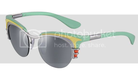 photo prada-dixie-sunglasses-02_zps5434f7e5.jpg