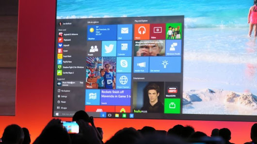 EU privacy watchdogs reiterate warning about Windows 10