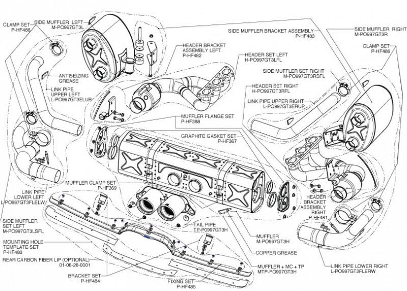 Diagram Porsche 997 Turbo Wiring Diagram Full Version Hd Quality Wiring Diagram Diagramwardp Gisbertovalori It