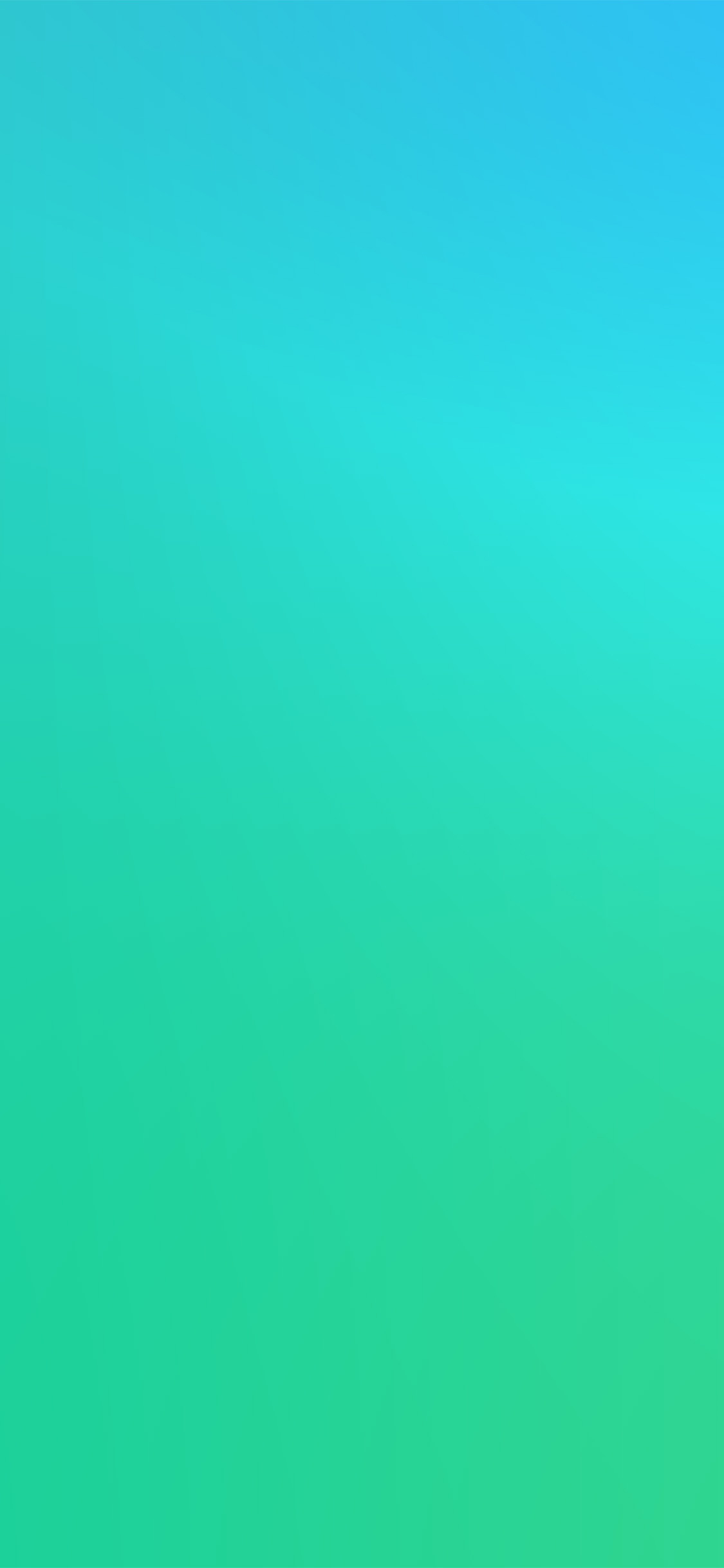 Iphonexpapers Com Iphone X Wallpaper Sm06 Green Blur Gradation