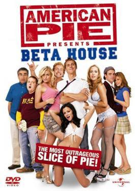 File:American Pie 6.jpg
