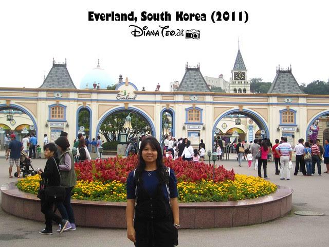 Everland 01