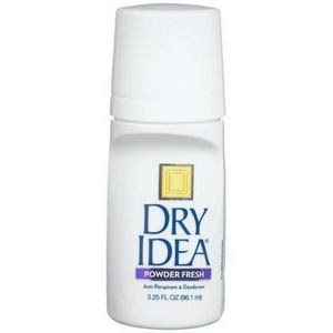 Dry Idea Roll On Powder Fresh Reviews Viewpointscom
