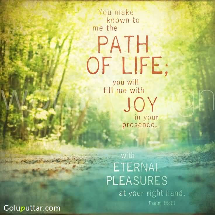 Old Joy Quote About Path Of Life Photos And Ideas Goluputtarcom
