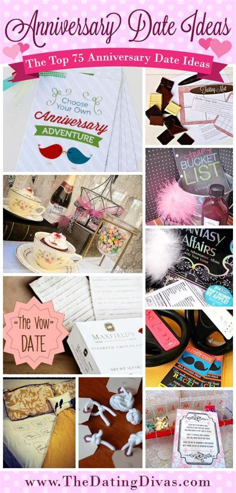 1000  images about Fun outing ideas! on Pinterest   Random