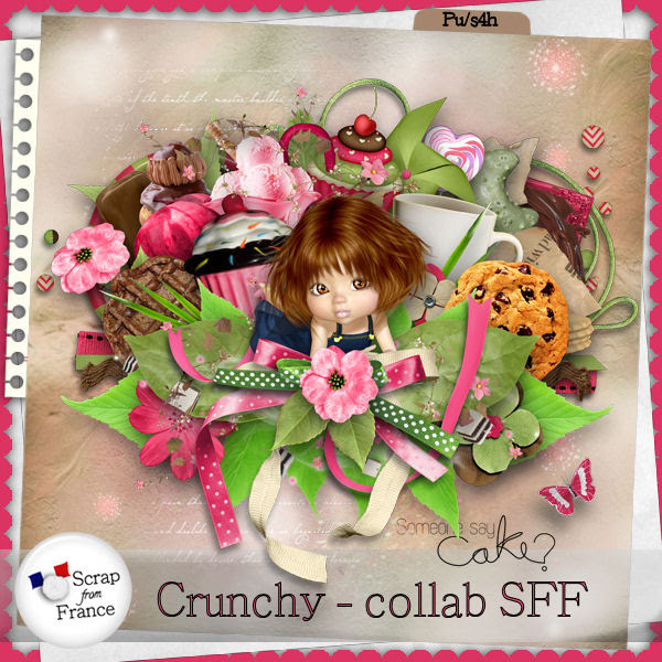 http://scrapfromfrance.fr/shop/index.php?main_page=product_info&cPath=88_210&products_id=5965&zenid=d1c234c788bc69094a5d655072c76945