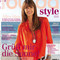 Cover_burda_style_magazine_may_2010_thumb