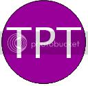 photo a purple TPT_zpscfngs0us.png
