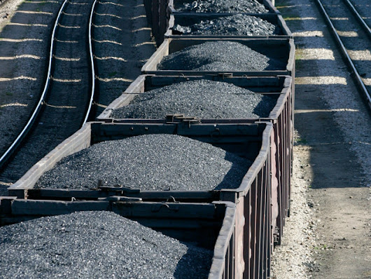 Small victory for coal