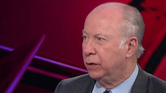 Gergen: May be worst 100 days of any presidency - CNN Video