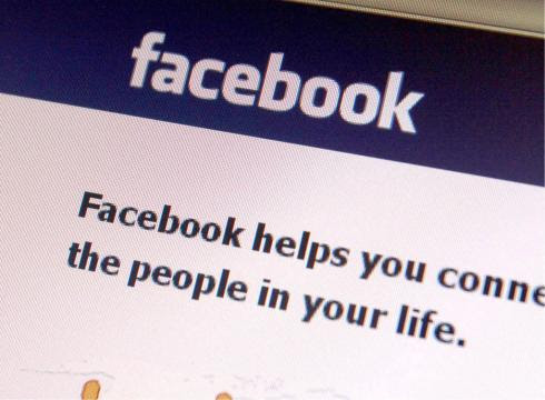 Facebook Experience