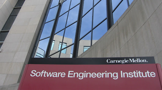 Court filing confirms Carnegie Mellon University hacked Tor to unmask users | ExtremeTech