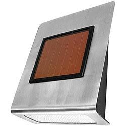 Outdoor Lighting | Overstock.com: Buy Wall Lighting, Solar Lights ...