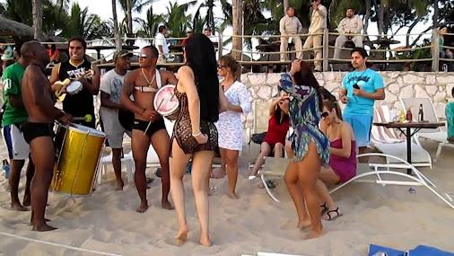 prostitutas bailando mejores prostitutas del mundo