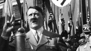 adolf-hitler-propaganda--644x362
