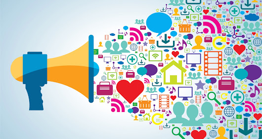 Reducing the Noise from Social Media for Pharmacovigilance
