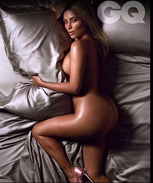 Kim Kardashian - British GQ - October 2014 photo kimk-090214-_3.jpg