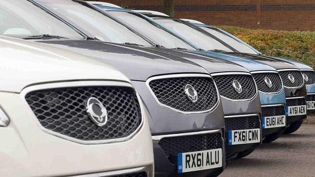 Coches precio usados venta coches segunda mano murcia particulares baratos - Pisos baratos en alquiler en bilbao solo particulares ...