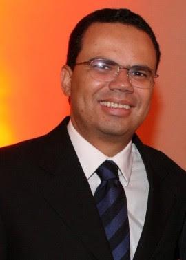 Advogado Antônio Nunes