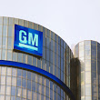 GM will pay $900M to end US criminal probe over ignition-switch issues