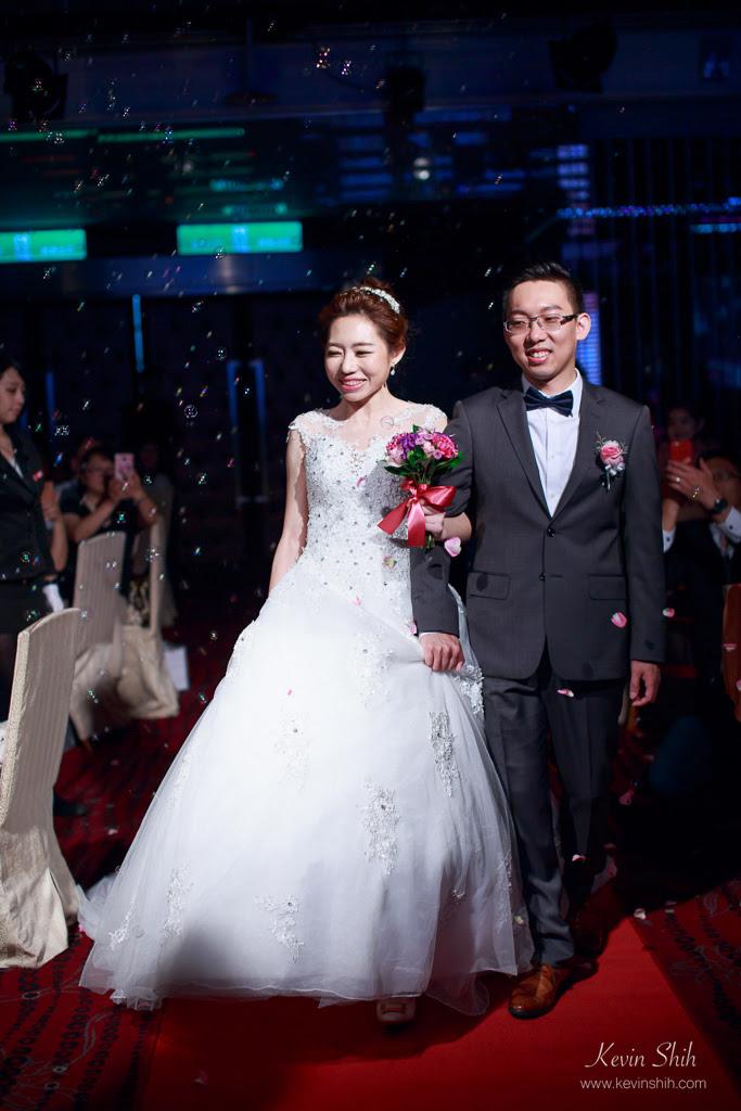 雅悅會館婚禮紀錄-05