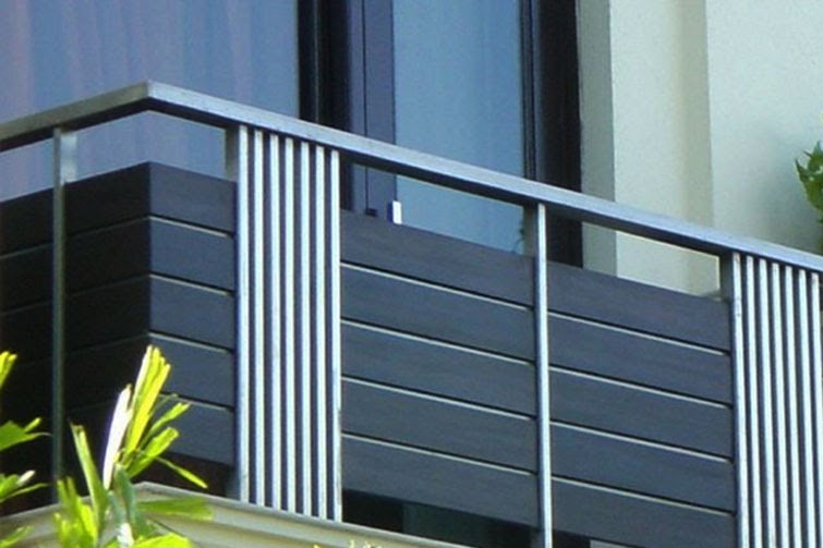Ss Gate And Grill Solutions Bangalore Stainless Steel Solutions