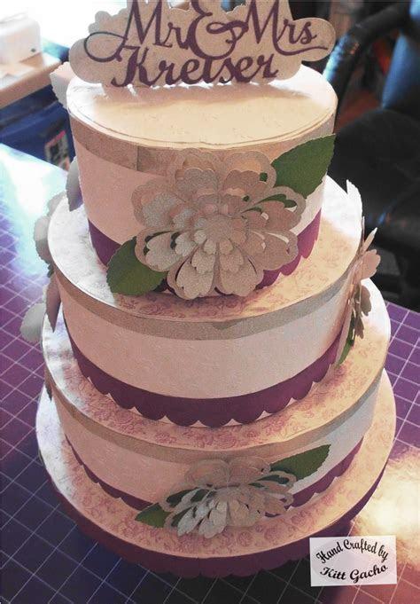 how many calories in wedding cake   Cake Recipe