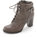 Style & Co Womens. Caitlin Boots