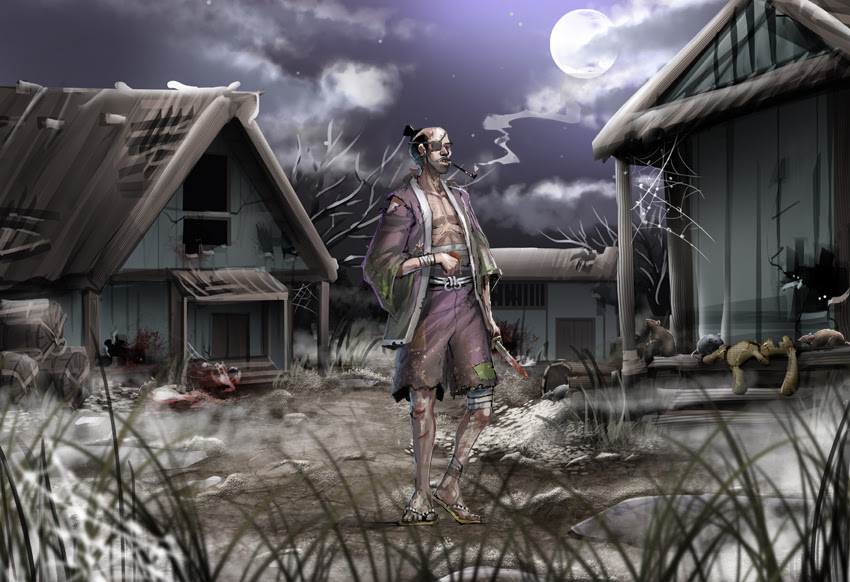 http://www.bushido-thegame.com/sites/default/files/imagepicker/3/conceptpromo_2.jpg