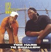 UGK - Too Hard To Swallow (Album) [iTunes Plus AAC M4A]