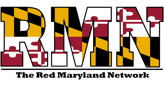Red Maryland Radio #285: October 13, 2016 and October Poll Results » Red Maryland