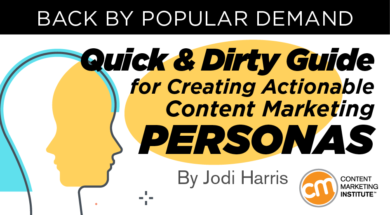quick-dirty-guide-personas