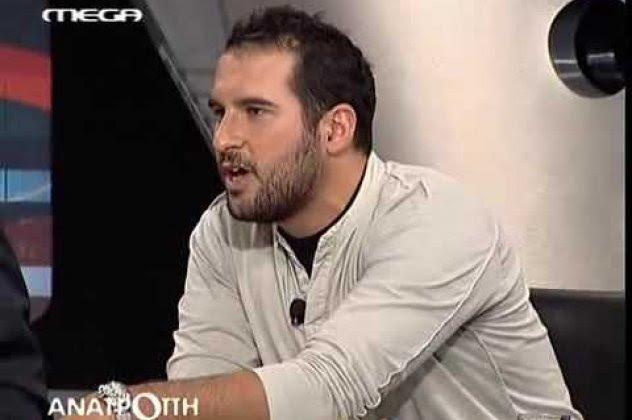 tzanakopoulos3