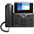 Cisco 8851 VoIP Phone