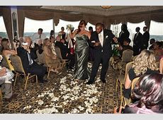 Top Wedding Recessional Songs Ever