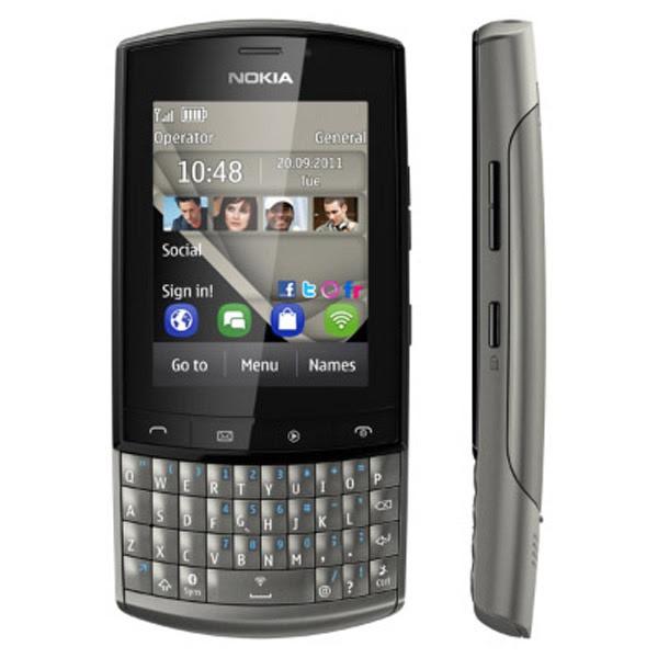 Download whatsapp hp nokia 302