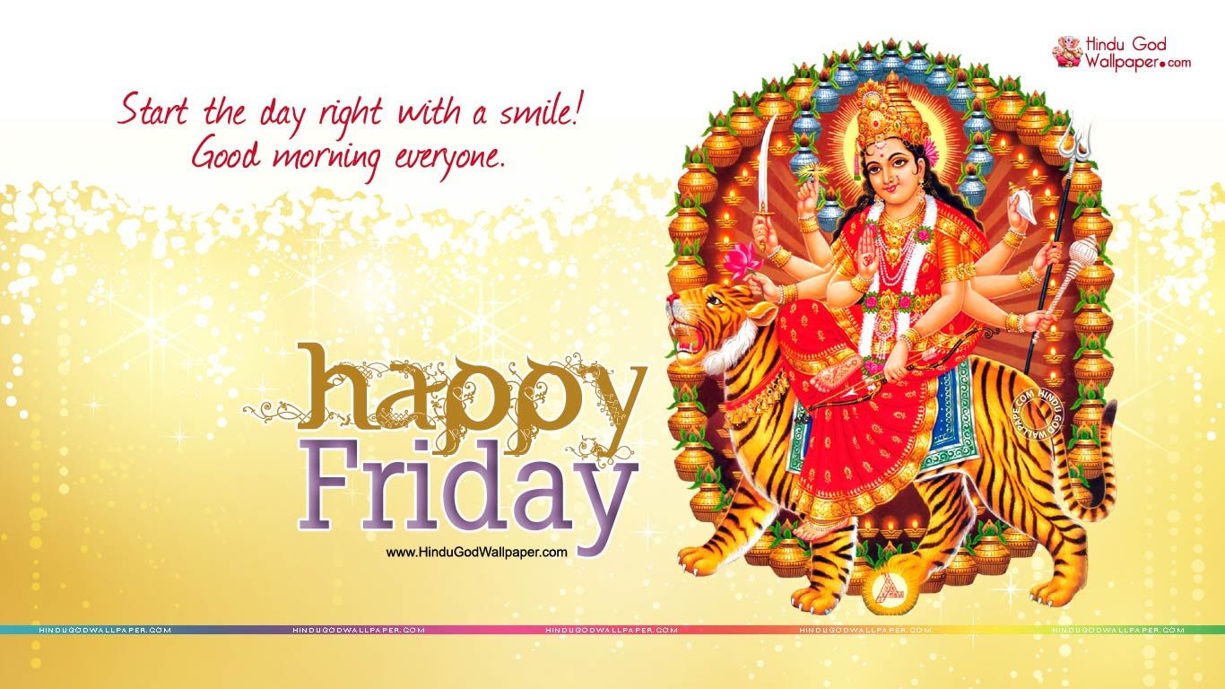 Good Morning Everyone Happy Friday Pictures Photos And Images For