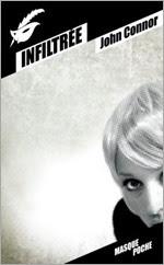 infiltree