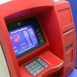 Windows XP support ends April 8, RBI warns banks on ATM operations