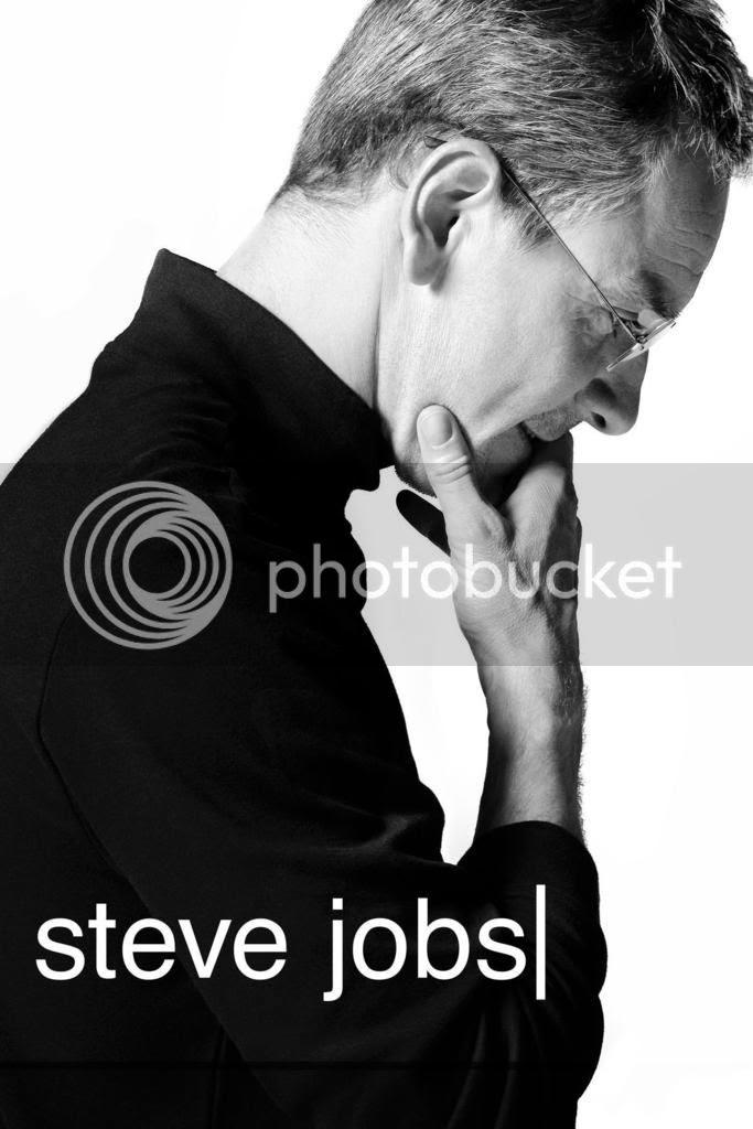 photo Steve-Jobs-by-Danny-Boyle-movie-poster_zpshasoxzoq.jpg