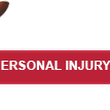 What You Should Know About Filing A Product Liability Claim | Personal Injury Law Blog St Catharines | GPC Injury Law