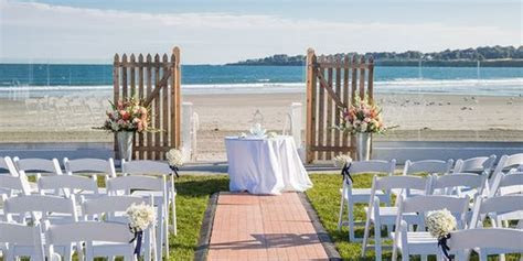 Newport Beach House Weddings   Get Prices for Wedding