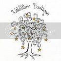 WildStarr