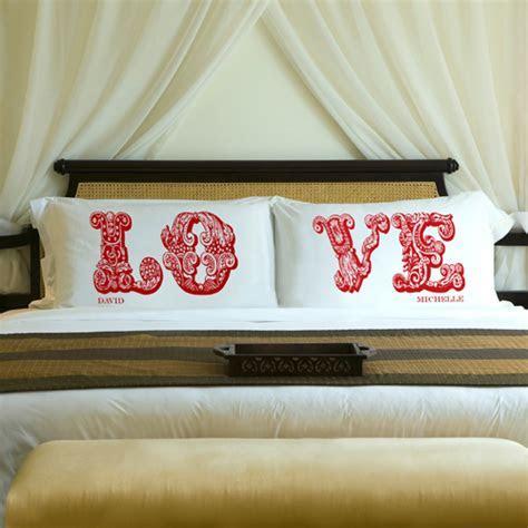 Traditional 13th Wedding Anniversary Gift Ideas