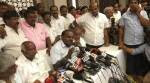 Lessons from the past: Can Kumaraswamy repeat Deve Gowda's giant killer act in 1996?