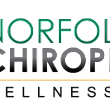 Contact Us Chiropractic, Massage, Naturopathic Wellness, Acupuncture and Osteopathy in Guelph