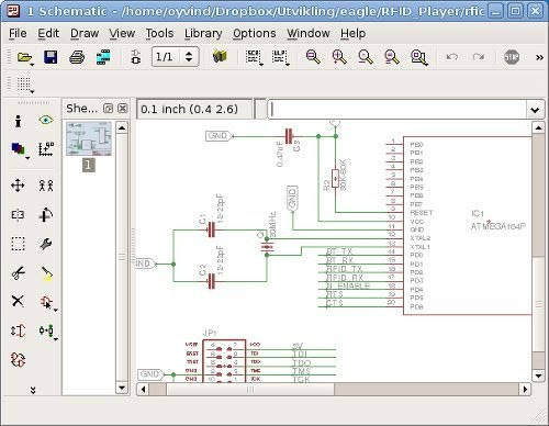 free pcb design how to create circuit boards build
