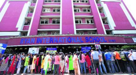 Ryan murder case: Bombay HC says no to transit anticipatory bail for school trustees