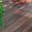 Choosing Between Wood Decking and Composite Decking - Albaugh & Sons