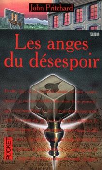 http://lesvictimesdelouve.blogspot.fr/2011/10/les-anges-du-desespoir-de-john.html